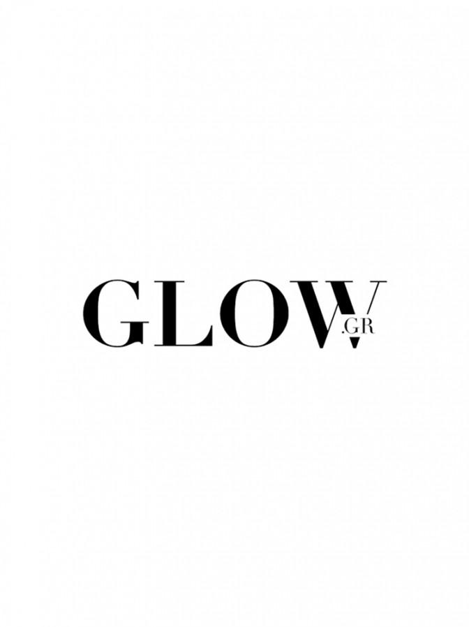 GLOW.GR
